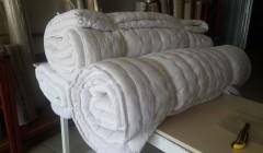 battaniye-yikama_30