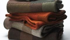 battaniye-yikama_29