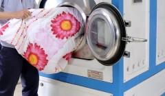battaniye-yikama_33